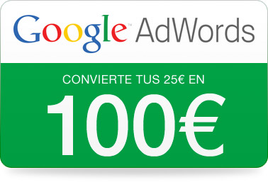 adwords-cupon-25a100