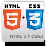 html5css1
