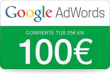 adwords-cupon-25a100