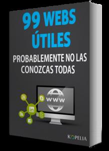 99-WEBS-UTILES-3