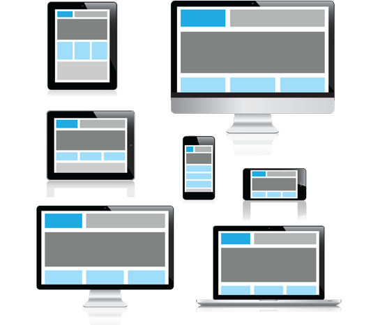 responsive-devices