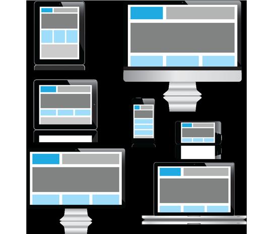 responsive-devices